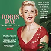The Hits Collection 1945-62 de Various Artists