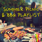 Summer Picnic & BBQ Playlist de Various Artists