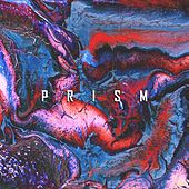 Flipside by Prism
