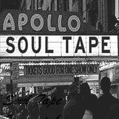 Soul Tape de Insomniak