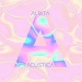 Acústica de Albita