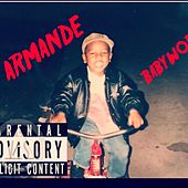 Armande by Baby Wopo