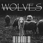 Wolves by Odd Squad