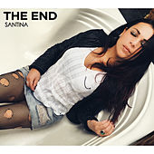 The End von Santina