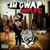Gwaplife de CBM Gwap