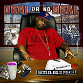 Deal or No Deal (Hosted By Kool DJ SupaMike) by Level