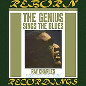 The Genius Sings the Blues (HD Remastered) by Ray Charles