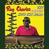The Genius Hits the Road (HD Remastered) von Ray Charles