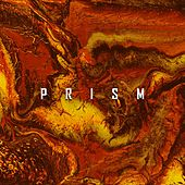 Sands of Time by Prism