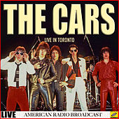 The Cars - Live from Toronto (Live) de The Cars