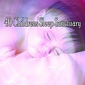 46 Childrens Sleep Sanctuary de White Noise Babies