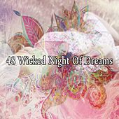 48 Wicked Night of Dreams de White Noise Babies