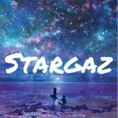 Stargaz (feat. Justin Jesso) von Dj Panda Boladao