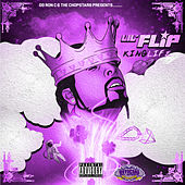 King (Chopnotslop Remix) by Lil' Flip