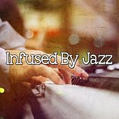 Infused by Jazz de Relaxing Piano Music Consort