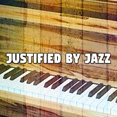 Justified by Jazz von Peaceful Piano