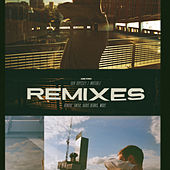 Our Odyssey / Invisible (Remixes) by Various Artists