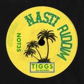 Nasti Riddim von Tiggs Da Author