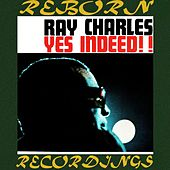 Yes Indeed (HD Remastered) de Ray Charles