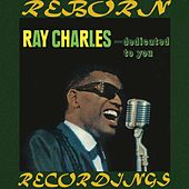 Dedicated to You (HD Remastered) de Ray Charles