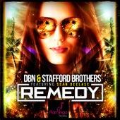 Remedy von DBN