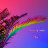 Twentyfour de Phari