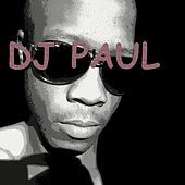 Black Roots van DJ Paul