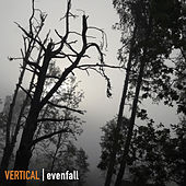Evenfall de Vertical