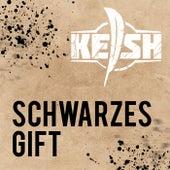 Schwarzes Gift by Kesh91