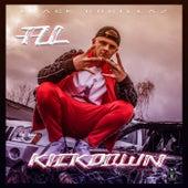 Kickdown de Al