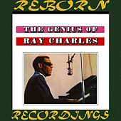 The Genius of Ray Charles (HD Remastered) by Ray Charles
