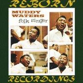 Folk Singer (HD Remastered) de Muddy Waters