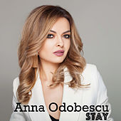 Stay (Esc Mix) de Anna Odobescu