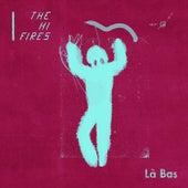 La Bas von The Hi-Fires