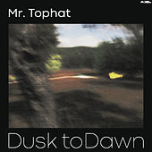 Dusk to Dawn Part II by Mr. Tophat