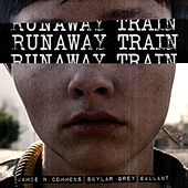 Runaway Train de Jamie N Commons