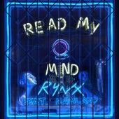 Read My Mind de Rynx