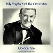 Golden Hits (Analog Source Remaster 2019) von Billy Vaughn