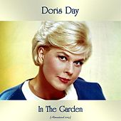 In The Garden (All Tracks Remastered) von Doris Day