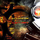 D Activity by Dj tomsten