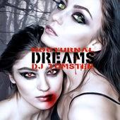 Nocturnal Dreams by Dj tomsten