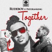 Together de Rudeboy