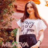 Лучшие каверы хитов by Milasya
