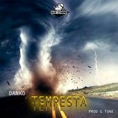 Tempesta von Danko