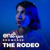 ONErpm Showcase (Live) von Rodeo