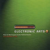Electronic Arts: Music for Web Designers & Other Technical Fanatics by Guy