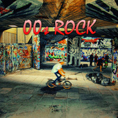 00s Rock de Various Artists