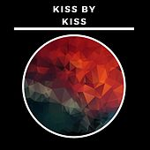Kiss by Kiss de Ambrose & His Orchestra