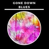Gone Down Blues de Robert Johnson