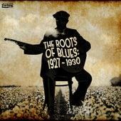 The Roots of Blues: 1927 - 1930 de Vários Artistas